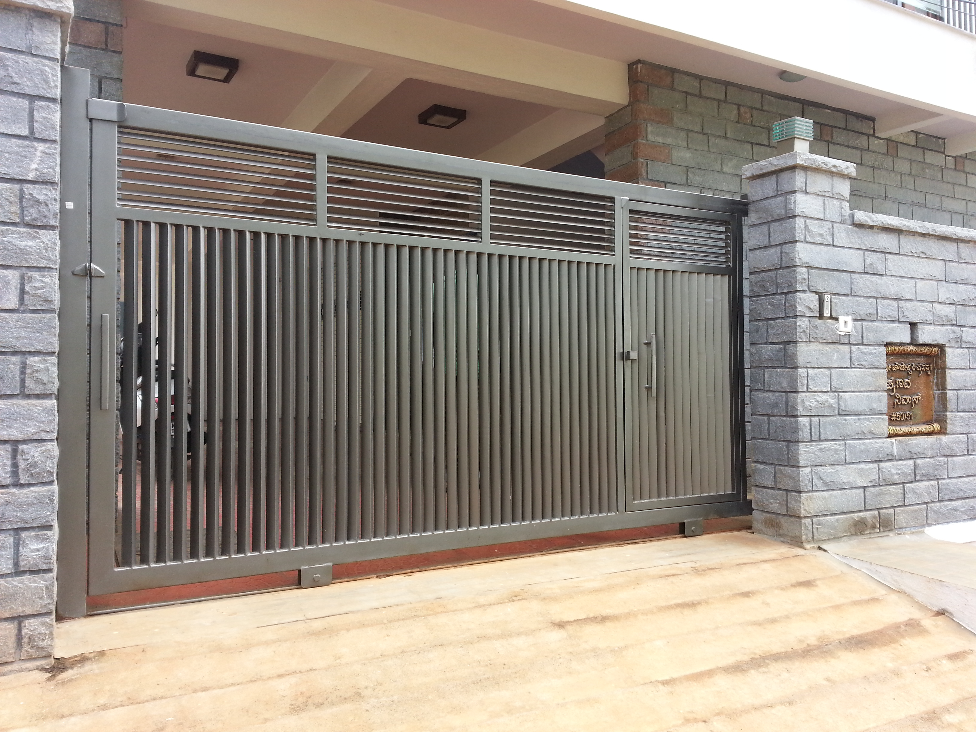 automatic tilt garage door btca info examples doors designs 24484265194849203264 systems for automatic sliding gates tilt up doors garage doors 8d6e3e automatic tilt garage